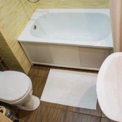 Мини-Отель Аристократ ванная