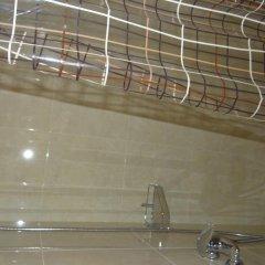 Гостиница Лазурь ванная