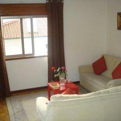 Отель Apartamento Amarante Амаранте комната для гостей фото 5