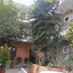 Отель The Third Eye Inn Непал, Покхара - отзывы, цены и фото номеров - забронировать отель The Third Eye Inn онлайн фото 7