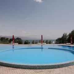 Harsnaqar Hotel Complex&Water World детские мероприятия фото 2
