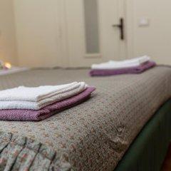 Отель Patrian Стандартный номер с различными типами кроватей фото 8
