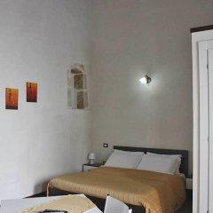 Отель Atrio B&B Стандартный номер фото 33