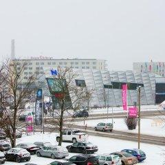 Отель Private Apartment Эстония, Таллин - отзывы, цены и фото номеров - забронировать отель Private Apartment онлайн фото 2