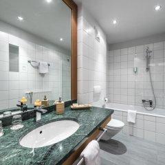 Hotel Goritschnigg ванная фото 2