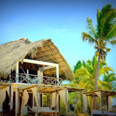 Hotel Nude пляж фото 2