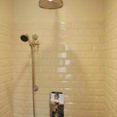 Отель B&B Casa Romantico 2* Полулюкс с различными типами кроватей фото 10