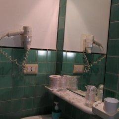 Hotel Santa Croce 2* Номер категории Эконом с различными типами кроватей фото 12