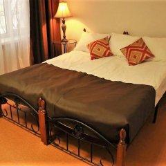 Сафари Хостел Стандартный номер с разными типами кроватей фото 3