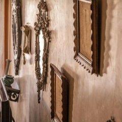 Отель Riad Alhambra 4* Стандартный номер с различными типами кроватей фото 10