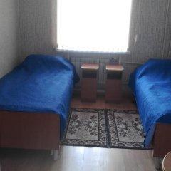Мини-отель Стархаус комната для гостей фото 3