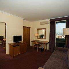 Vila Gale Porto Hotel 4* Полулюкс с различными типами кроватей фото 3