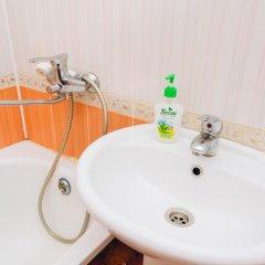Гостиница Александрия на Уральской Улице Апартаменты с различными типами кроватей фото 2