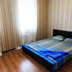 Гостиница April na Sovetskoy комната для гостей фото 2