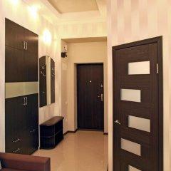 Апартаменты Lotos for You Apartments Апартаменты с различными типами кроватей фото 26