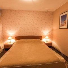 Гостиница Челябинск 4-й этаж комната для гостей