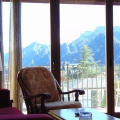 Отель Apartaments Piteus Casa Dionis Испания, Сан-Льоренс-де-Морунис - отзывы, цены и фото номеров - забронировать отель Apartaments Piteus Casa Dionis онлайн спа