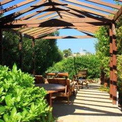Отель Rastoni Греция, Эгина - отзывы, цены и фото номеров - забронировать отель Rastoni онлайн фото 14