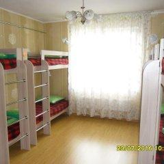Гостиница Marina Guest House детские мероприятия