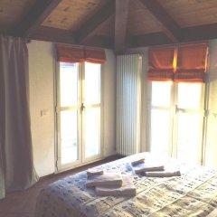 Отель Casa di Betty Италия, Парма - отзывы, цены и фото номеров - забронировать отель Casa di Betty онлайн в номере фото 2