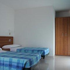 Hotel Mizar 4* Стандартный номер