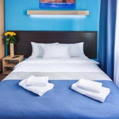 Orange Hotel 3* Стандартный номер с двуспальной кроватью фото 8