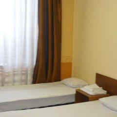 Отель Абсолют Стандартный номер фото 31