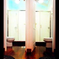 Отель Casa La Posada ванная