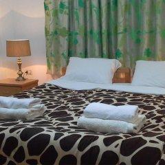 Отель Tell Madaba Иордания, Мадаба - отзывы, цены и фото номеров - забронировать отель Tell Madaba онлайн комната для гостей фото 2