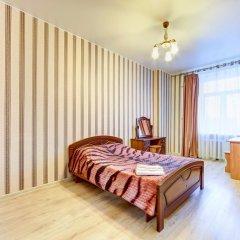 Апартаменты Ag Apartment Moskovsky 216 Санкт-Петербург комната для гостей фото 3
