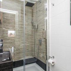 Отель Alfama River View by Homing Португалия, Лиссабон - отзывы, цены и фото номеров - забронировать отель Alfama River View by Homing онлайн ванная