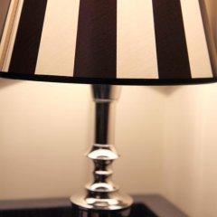 Best Western Hotel Le Montmartre Saint Pierre 3* Номер категории Премиум с различными типами кроватей фото 13