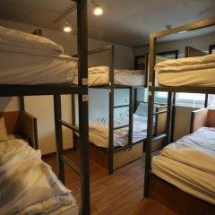 Отель Easytrip Guesthouse комната для гостей фото 3