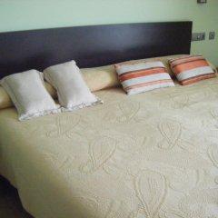 Отель Posada Casa Sueños комната для гостей