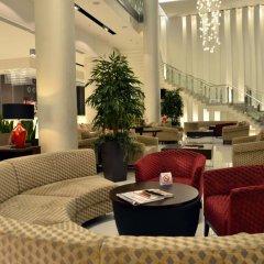 Гостиница «Виктория-2» интерьер отеля фото 4