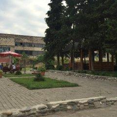 Отель 888 Армения, Иджеван - отзывы, цены и фото номеров - забронировать отель 888 онлайн
