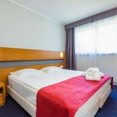 Hestia Hotel Ilmarine Номер Делюкс фото 2