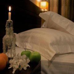 Nature Trails Boutique Hotel 3* Улучшенный номер с различными типами кроватей фото 5