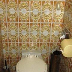 Pension Hotel Mariahilf 3* Стандартный номер с различными типами кроватей фото 3