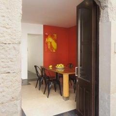 Отель Casa Levante Сиракуза в номере фото 2