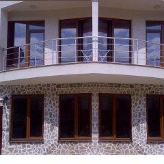 Апартаменты Elina Apartments Sveti Vlas фото 2