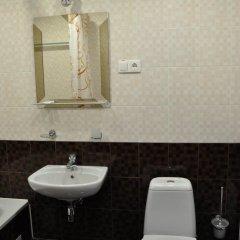 Гостевой дом Ретро Стиль ванная