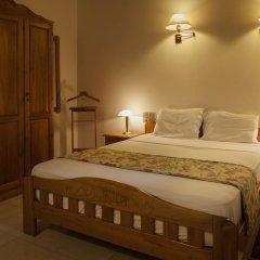 Hotel Westfalenhaus 3* Номер Делюкс с различными типами кроватей фото 24