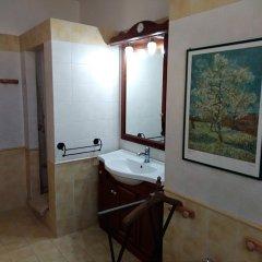 Отель Casa Acqua & Sole Полулюкс фото 7