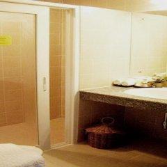 Отель Bacchus Home Resort 3* Номер Делюкс с различными типами кроватей фото 2