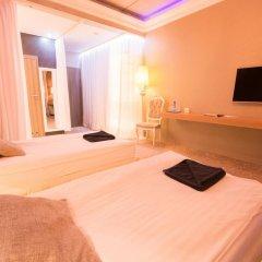 Hotel Ramka Restaurant & Wine Bar 3* Стандартный номер с различными типами кроватей фото 10