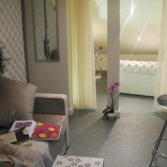 Boutique Hotel Mama комната для гостей фото 2