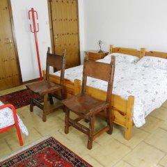 Отель Mulinoantico Италия, Лимена - отзывы, цены и фото номеров - забронировать отель Mulinoantico онлайн комната для гостей фото 5