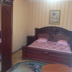 Гостиница Irina Guest House комната для гостей