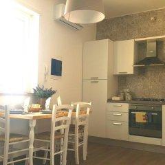 Отель Il Mare Di Roma 2 Италия, Лидо-ди-Остия - отзывы, цены и фото номеров - забронировать отель Il Mare Di Roma 2 онлайн в номере